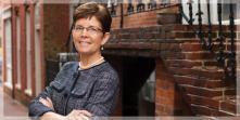 Ann Marie Gibbs, Of Counsel | San Francisco