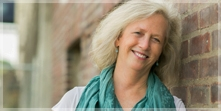 JULIE E. HOFF SENIOR ADVISOR | MINNEAPOLIS