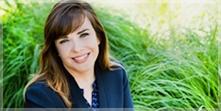 Monica McCarroll, OF Counsel | Northern Virginia