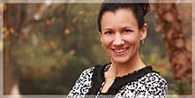 Tamara L. Karel