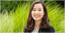Alexandra Rhee, Attorney | NORTHERN VIRGINIA
