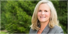 Christine E. Leonhardt-Kimm, CCP, CBP