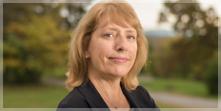 Katherine M. Hamilton, Litigation Advisor | Washington, D.C.