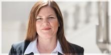 Margo Eckstein, Senior Advisor | Minneapolis