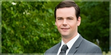 Michael C. Kearney, Senior Attorney | Washington, D.C.