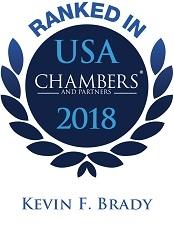USA Chambers 2018 Kevin F. Brady