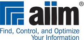 Association for Information and Image Management (AIIM)