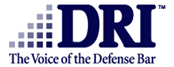 Defense Research Institute (DRI)