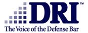 Defense Research Institute (DRI)