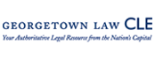 Georgetown Law CLE